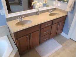 Kitchen Cabinet Door Hardware Placement by Bathroom Cabinet Hardware Placement Best Bathroom Decoration