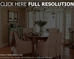 French Doors In Dining Room Photo Of Goodly Door Ideas Pictures