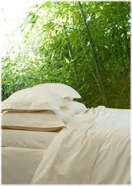 Twin Sheet Sets Bamboo Twin Bed Sheets Luxury Extra Long Twin Sheets