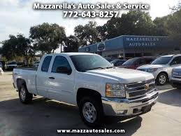 Buy Here Pay Here Cars For Sale Mazzarella's Auto Sales & Service Buy Here Pay Seneca Scused Cars Clemson Scbad Credit No Rauls Truck Auto Sales Inc Used Oklahoma City Ok Dealer For Sale Avon Park Fl 33825 Bill Owens Auto Sales Brunswick Oh 44212 Ron Ferrari Ford Taurus Inventory Nashville The Best Somerset Ky 42501 Tricity Motors 2010 Toyota Tundra 2wd Truck In Blairsville Ga 30512 Blackwells Lakewoods Lakewood Happy Chevrolet Dodge Jeep Spokane 5star Car Dealership Val Bakersfield Ca 93304 Planet