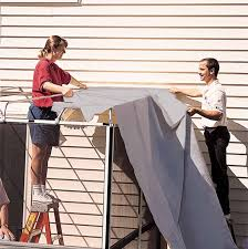 patio mate 10 panel screen enclosure 09322 patio mate 10 panel screen enclosure 09322 white with gray roof