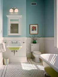 bathroom color ideas pinterest ideas 2017 2018