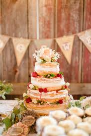 Iowa Barn Wedding - Midwest Bride The Barn At Bunker Hill Country Wedding Flower Nterpieces Rustic Barn Photo Gallery Schafer Century Simpson Abby John Cedar Rapids Iowa Wedding Red Acre Venue Event 43 Best Weston Timber Images On Pinterest Farm Debbies Celebration Barns The Ridge Burlington Decorations Were Old 56 Dairy Find Us Facebook Perfect For A Rustic Venues In Ohio New Ideas Trends