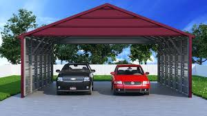 Metal Carports Buildings Garages Kingsport Tn Clinton Nc Interior ... The 13 Common Stereotypes When It Comes To Craigslist Dump Trucks For Sale In Knoxville Tennessee On By Owner Chattanooga Cars And By Truckdomeus Mhattan Ks Used Ksu Private For Enchanting Albany New York And Illustration Best Car 2017 Vintage 11967 Eseries E100 Truck Classifieds Classic Ford Tn Inspirational