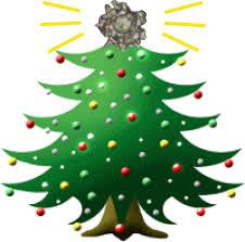 The Grinch Christmas Tree Star by Asterophora Lycoperdoides The Star Bearing Powder Cap Mushroom