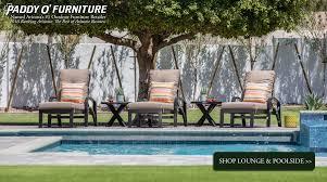 Paddy O Furniture Scottsdale Best Furniture 2017