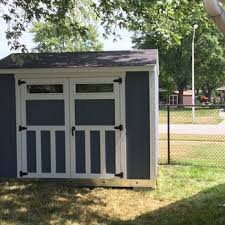 Tuff Shed Denver Address by Tuff Shed Building Supplies 11039 Gage Ave Franklin Park Il