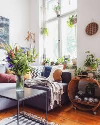 pin auf jungle wohnen mit pflanzen