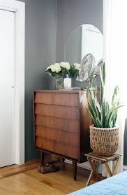 Target Mid Century Modern 6 Drawer Dresser by Best 20 Modern Spare Bedroom Furniture Ideas On Pinterest