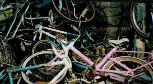 Used Bike Parts Near Me | AMERICAN BATHTUB REFINISHERS Dealer Site S Volvo Truck Parts Near Me Global Hopage Moore White Pages Bmw Auto European Solutions Mercedes Benz Nissan Junkyard Jam Articles Mrsullyme Fleetpride Home Page Heavy Duty And Trailer Unique Dodge New Cars Models List Chevy Lmc Best Resource Aftermarket Medium Body 18004060799 Box Truck Repairs Long Island Nassau Suffolk 1800 Look For A Chevrolet Dealership Near Me Visit Bill Holt H30d Linde Fork Video Dailymotion