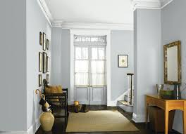 light french gray one of the best blue gray paint colors