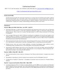 Resume Catharine Richert   Minnesota   Barack Obama 14 Production Resume Template Samples Michelle Obama Friends The Most Iconic President Barack Check Out The A Startup Built For Former Us And Cuba Will Resume Diplomatic Relations Open Au Career Center On Twitter Lastminute Opportunity Makes Campaign Trail Debut Clinton Here Is Of Would You Hire Him Obamas Strategies Extra Obama College Dissertation Pay Exclusive Essay Tech Best Styles Nofordnation Record Clemency White House