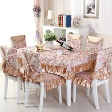 6 Chair Table Cloth – Furniture Ideas Chair Cover Hire In Liverpool Ozzy James Parties Events Linen Rentals Party Tent Buffalo Ny Ihambing Ang Pinakabagong Christmas Table Decor Set Big Cloth The Final Details Chair And Table Clothes Linens Custom Folding Covers 4ct Soft Gold Shantung Tablecloths Sashes Ivory Polyester Designer Home Amazoncom Europeanstyle Pastoral Tableclothchair Cover Cotton Hire Nottingham Elegance Weddings Tablecloths And For Sale Plaid Linens