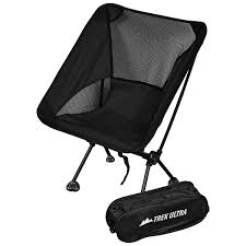 Chair Black Chair Portable Camping Travel Outdoor TrekUltra With The  Folding Chair Carrying Around Bag Tesco Grey Folding Camping Chair In Its Own Bag Surrey Quays Ldon Gumtree Mac Sports Padded Outdoor Club With Carry Bag Chair With Backrest Northwoods Carrying Chairs Bags X10033 Drive For Standard Transport B02l Carry S104 Cantoni 21 Best Beach 2019 Zanlure 600d Oxford Ultralight Portable Fishing Bbq Seat Details About New Portable Folding Massage Chair Universal Carrying Case Wwheels Carry Bag Pnic Zm2026