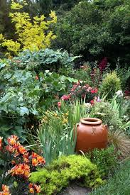 47 best Landscaping Ideas and Inspiration images on Pinterest