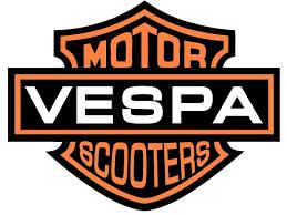 Modern Vespa Remember This Shirt