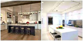lustre design cuisine lustre industriel cuisine le suspension cuisine design suspension