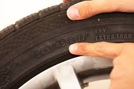 New Tires | Tire Repair Service | Manatee Ave Bradenton Florida Rc Lets Talk About Tire Sizes The Good And Bad Youtube 14 Inch All Terrain Truck Tires With Size Lt195 75r14 Retread Tyre Size Shift Continues Reports Michelin Truck Tire Chart Dolapmagnetbandco Lovely Old Cversion China Steel Wheel Rims 225x1175 For Tyre 38565r225 2004 Harley Wheels Teaser Pic Question Ford Semi Sizes Info M37 Top Brands 175 Radial 95r175 Chart Semi Awesome Diameter