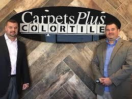 carpet plus color tile bloomington il centerfordemocracy org
