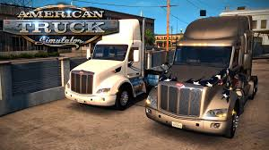 American Truck Simulator - Online Multiplayer » American Truck ... Bollor Introduces Trucking Service From Singapore And Bangkok The Best Blogs For Truckers To Follow Ez Invoice Factoring Lone Stars Truck Fleet Merges With Daseke Inc Trucking News Online Cummins Unveils New Engine Series State Highway Infrastructure The Industry Nexttruck Walmart Driver Becomes Nations 2015 Driving Champion Longhaul Redesign In Volvo Trucks Utility Makes Its Biggest Sale Ever 2500 Trailers Prime Jobs Amazing Wallpapers Carriers Showed Many Acts Of Kindness In 2017 Assembly Plant Now Runs 100 On Methane Gas County Denies Exxonmobil Request Haul Oil By