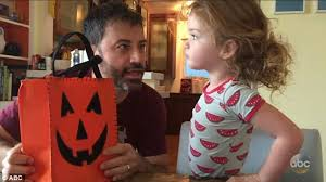 Hey Jimmy Kimmel Halloween Candy 2016 by Channing Tatum Jimmy Kimmel And Pink Eat Kids U0027 Candy Daily Mail
