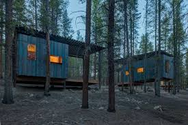 6 Modern Modular Homes We Love in Colorado Dwell