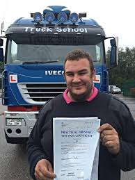 Matt Passes His Class 1 FIRST TIME | HGV Driver Training-Lorry ... A Funded Hgv Lince Test Pass First Time Driver Traing Best Truck Driving Schools Across America My Cdl Usa Featured School Becoming A At C1 North Little Rock Resource Celebrates 11 Years Fort Worthtx Location Linces Gold Coast Brisbane The Revolutionary Routine Of Life As Female Trucker Medinas Home Facebook Learning The Pretrip Inspection Doncaster C1e Rotherham Atlas Lgv