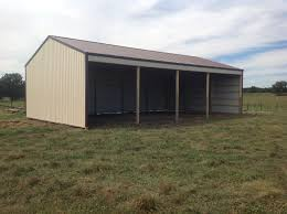 PHOTO GALLERY - Cleaver Farm & Home Steel Barns 42x26 Barn Garage Lean To Building By Metal Pole Barns 20 X 30 Pole With Truss System Apartments Appealing Apartment Plans House And And Materials Redneck Diy 40x60 Metal Cost Kits Central Ohio Garage 10 Rustic Ideas Use In Your Contemporary Home Freshecom A On Budget Shed Design Living Quarters For Even Greater Strength Homes Designs Open Floor Plans Small Home Barn Galleries Example Reeds Metals