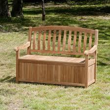 Suncast 50 Gallon Deck Boxstorage Bench by Outdoor Pool Storage Bench Home Decorating Interior Design