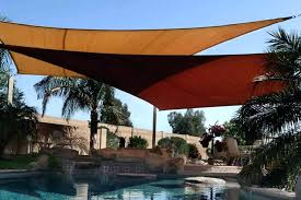 Sail Shaped Awning Pool Shade Ideas 7 Ways To Cover Your Swimming ... Ssfphoto2jpg Garden Sun Sails Versatile Patio Sun Shade Sails With Uv Protection Patio Ideas Sail Cloth Covers Triangle Carports Custom Made Shade Company Canvas Awnings In Shape Over Cloudy Sky Background Detail Of Carport Buy Carportshade Net 75 Best Sail And Outdoor Umbrellas Images On Pinterest 180997 Canopy Awning Shades Designpergola Design Marvelous Orange Right Porch Uk Full Size Of