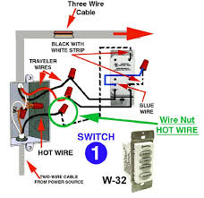 Ceiling Fan Pull Switch Wiring Diagram by Casablanca Fan Wiring Diagram Hunter Fan Switch Wiring Diagram