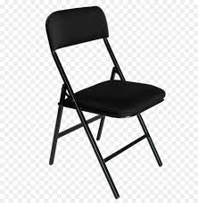 Folding Chair Table Furniture Lifetime Products - Table Png ... Lifetime Commercial Folding Chair 201 D X 185 W 332 H Almond White Plastic Seat Metal Frame Outdoor Safe Set Of 4 With Carry Handle Ltm480372 Chairs 32 Pack 80407 Black Classic 4pack Lowes Pk 80643 480625 Contemporary 42810 Light Granite Of 6foot Stacking Table And Combo