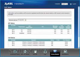 ZyXEL P-2812HNU-F1 Screenshot VoIP Status Zyxel P2812hnuf1 Screenshot Voip Status Setup Skypeconnect Voip Account Voicent Support Wizard The Webafrica Interface Sfhelp Knowledge Base Should You Adopt Google Voice For Business Registering Sip Devices On Trueconf Sver New Infographic From Insideup Reasons To Consider Gps Fleet Setting Up Ipvoice Your Zyxel Router Powered By Kayako Gxp2170 High End Ip Phone Grandstream Networks Yealink Simply Sipt18 1 Hotline 3way Dp750 Dect Cordless User Manual Inc