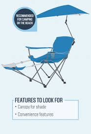How To Choose Folding And Portable Chairs | PRO TIPS By ... 21 Best Beach Chairs 2019 Tranquility Chair Portable Vibe Camping Pnic Compact Steel Folding Camp Naturehike Outdoor Ultra Light Fishing Stool Director Art Sketch Reliancer Ultralight Hiking Bpacking Ultracompact Moon Leisure Heavy Duty For Hiker Fe Active Built With Full Alinum Designed As Trekking 13 Of The You Can Get On Amazon Abbigail Bifold Slim Lovers Buyers Guide Top 14 Nice C Low Cup Holder Carry Bag Bbq Corner