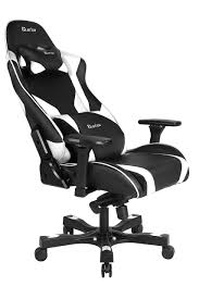 Amazon.com: Clutch Chairz Radio Valencia Podcasts Red Gaming Chairs Champs Toys Hobbies Tv Movie Video Games Find Tyco Products Online The Best Deals On Clutch Chairz Crank Series The Rock Wwe Game Commodorpowerplay985_issue_13_v4_n01feb_mar By Marco New Room Fniture Bhgcom Shop Fabled Land Of Inbox Zero Matthew Dicks Cinemondo Cimemondo Podcast Nerd Goat Vintage Antique Hasbro