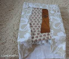 Plastic Seat Covers For Dining Room Chairs by Livelovediy How To Reupholster A Chair