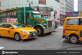 Cars, Trucks And Yellow Cabs In Downtown Manhattan. – Stock ... Filedaf Yellow Ramla Trucks Museumjpg Wikimedia Commons Stock Photos Images Alamy Pickup Stock Image Image Of Alert Cars 256453 Yellow Truck Cars Cartoon With Spiderman For Kids And Nursery Rhymes Back Original Paper Yellow Western Wallpaper Trucks Star 80461 Dump Truck Photo Dumper Load Debris 2225544 Delivering Happiness Through The Years The Cacola Company Blank Semi Tractor Trailer Truck Mercedesbenz Cars Pinterest Mercedes Benz