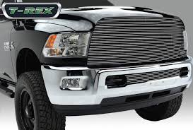 Dodge Ram PU 2500 / 3500 Billet Grille, Main, Insert , 1 Pc ... For 9402 Dodge Ram Diamond Mesh Front Upper Bumper Grille Guard 10 Modifications And Upgrades Every New Ram 1500 Owner Should Buy 0205 Hs Polished Stainless Spiderweb Insert Status Grill Custom Truck Accsories Pu All Models Billet 1 Pc Full Custcargrillscom Car Grills Mopar 5uq43rxfab Rebel 32018 Install New Grill In 2500 Laramie Youtube Steelcraft 502260 23500 02018 0305 3500 Black