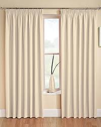 Lowes Canada Blackout Curtains by Brilliant Sound Blocking Curtains Uk Memsaheb Noise Reduction