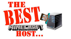 Minecraft Server Hosts: Who Has The Best Minecraft Hosting? - YouTube The Best Dicated Web Hosting Services Of 2018 Publishing 3 Zabbix Sver Hosts And Templates Lab3 Arabic Youtube Minecraft Who Has Cyberkeeda How To Add Host Groups Into Ansible Using Iis Wamp As Sver Hosts Faest Web Host Website Hosting Companies Put The Test Home Should You Do It Or Not Visualization Technology Horner Apg Ver Ppt Video Online Download Cpromised Ea Pshing Sites Informationwise Top 4 Companies Cheepest Too Os Security Software Apps It Support In China Ruiyao Snghai