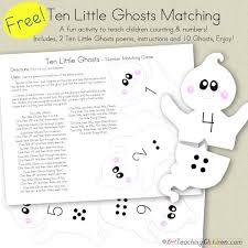 Shake Dem Halloween Bones Activities by 1011 Best Halloween Images On Pinterest Classroom