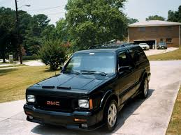 Trucks And Classic Muscle: 1992-1993 GMC Typhoon - A Rare Gem Of The ... Watch Typhoon Jebi Knock Over Trailer Truck And Van Like Theyre Syclones And Typhoons To Descend On Carlisle Nationa The Gmc Syclone More Sports Car Than Tarco Timmerman Equipment Jay Talks Up His Lenos Garage Autotalk 1993 Street Youtube Gm Efi Magazine Gmc Trucks Chevy Trucks Truck That Made Me Into Gear Head Steam Workshop Kamaz