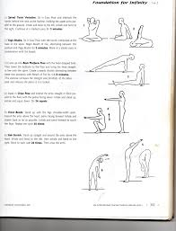 CLICK HERE For More Kundalini Yoga Downloads