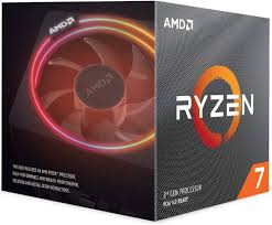 AMD Ryzen 7 3800X + The Outer Worlds & Borderlands 3 + 3-Mo ... Ny Cake Academy Use Coupon Code Cepysweettreats To Get Leica Cameras And Lenses Bh Photo Video How Create A Percentage Discount Coupon On Shopify Anthony Skincare Since 2000 15 Off Free 2day Shipping Natures Answer Codes Discounts New Canon Camera Lens Rebates For The Month Of September Best Zhaven Mattress Promo Code Watch Before You Buy The Best Holiday Deals In 2019 Great Christmas Splashdown Beach Water Park Fishkill Coupons Onlytrainscom Tilebar Coupons Tilebarcom Bhphotovideo Dell Laptops Us