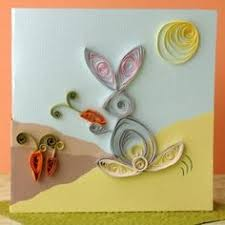Paper Craft Making Greeting Cards How To Make A Quilling Card Diy Crafts For