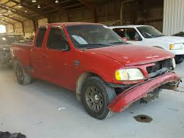 1FTRX07WX3KB51482 | 2003 RED FORD F150 On Sale In LA - BATON ROUGE ... Certified Chevrolet Silverado 1500 Vehicles Near Baton Rouge Western Star Trucks In Louisiana For Sale Used On Shop 2018 In At Gerry Lane Capitol Buick Gmc Serving Gonzales Denham Springs Best Of Lafayette Tow Truck La Resource Cars Dealer La Acadian May Trucking Company Trucks For Sale In Woman Holds Xhusband Spray Paints His Saia Auto
