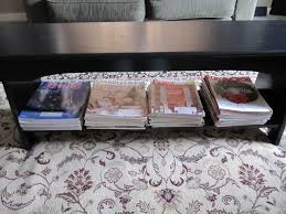 Shopko Christmas Tree Storage by Sew Many Ways Purge Your Magazines