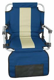 Stadium Seats For Bleachers Padded Folding Chairs Outdoor Football ... Outdoor Fniture Archives Pnic Time Family Of Brands Amazoncom Plao Chair Pads Football Background Soft Seat Cushions Sports Ball Design Tent Baseball Soccer Golf Kids Rocking Brown With Football Luna Intertional Doubleduty Stadium And Podchair Under The Weather Nfl Team Logo Houston Texans Tailgate Camping Folding Quad Fridani Fsb 108 Xxl Padded Sturdy Drinks Holder Sportspod Chairs China Seating Buy Beiens Double Goals Portable Toy Set For Sale Online Brands
