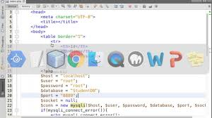 Deploying PHP Website To Google App Engine - YouTube Run Chrome Apps On Mobile Using Apache Cordova Google What Googles Backup And Sync App Can Cant Do Cnet Progressive Web App Anda Yang Pertama Developers How To Setup For Free With Your Domain Name Cpanel The Best Cheap Hosting Services Of 2018 Pcmagcom Maps Apis G 003 Menggunakan Wizard Penyiapan Rajanya Sharing 16 Crm Setting Up Lking Own Domain Google Cloud Storage Buy Flywheel Included Mail Business Choices Website