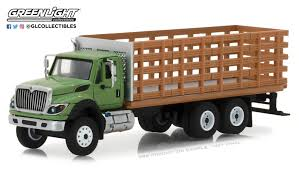 SD Trucks 4 - 2018 International WorkStar Platform Stake Truck W ... Sd Trucks 4 2018 Intertional Workstar Platform Stake Truck W 1986 Am General M927 For Sale 3900 Miles Lamar Co Matchbox Cars Wiki Fandom Powered By Wikia Classic Coe Cab Over Engine Bed Side View Vector 35165 143 Yellow Action Toys 1224 Ft Flatbed Arizona Commercial Rentals Isolated Illustration Bodies South Jersey Pickup Front